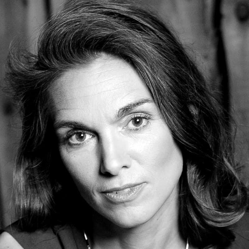 Kirsten Springer